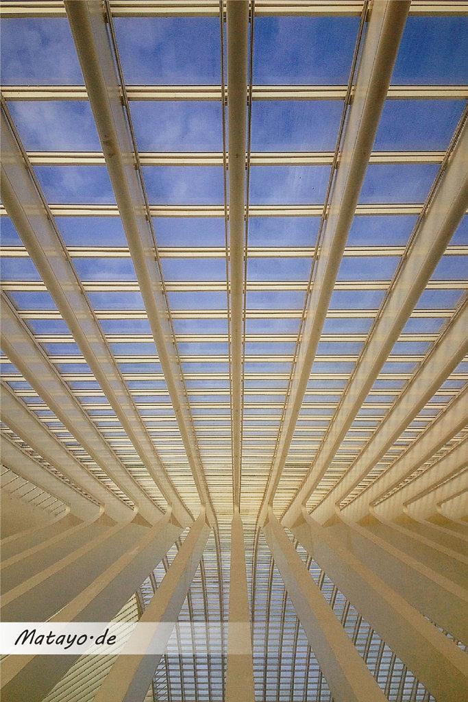 Belgische-Architektur.jpg