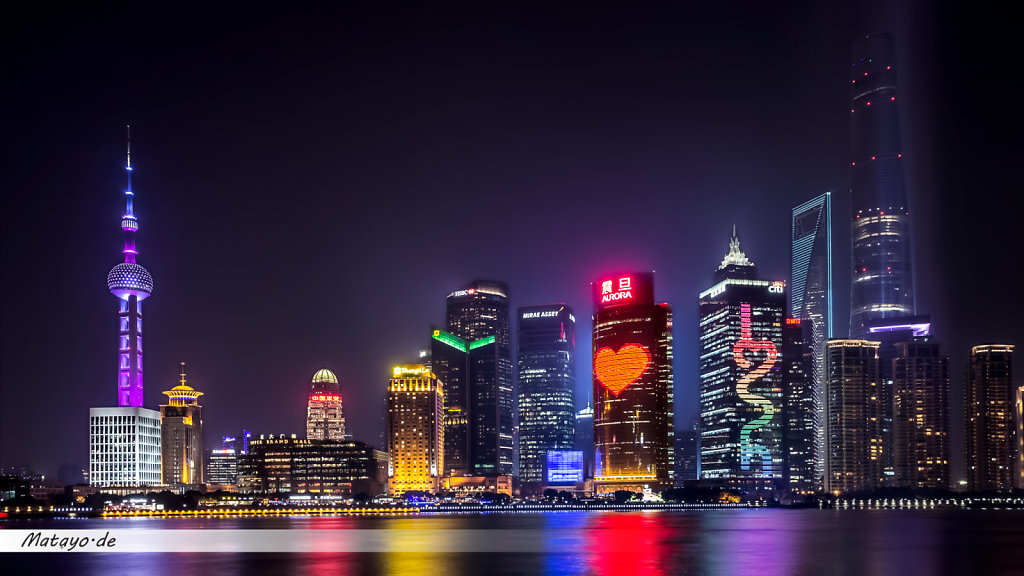 Pudong-by-night.jpg