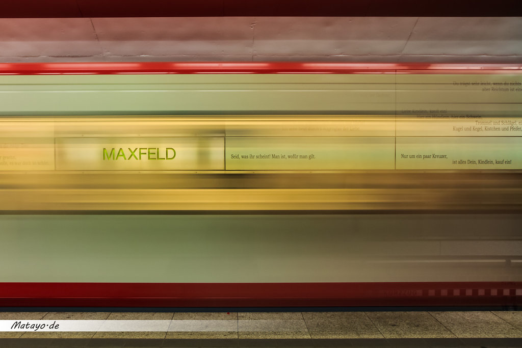 Maxfeld-Station.jpg