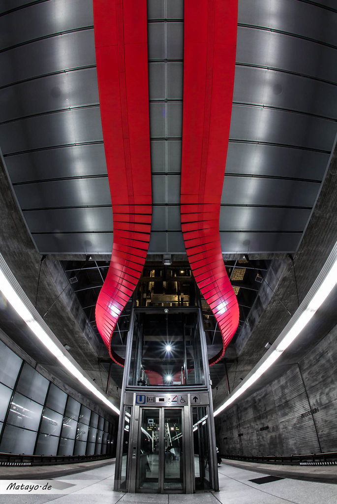 Ziegelstein-Station.jpg