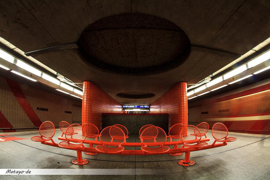 Nuerberg-U-Bahn-Station-Plaerrer.jpg